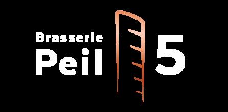 Peil5